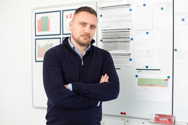 Rafał Andruszko